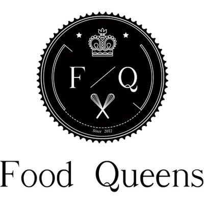 Food_Queens | Social Profile
