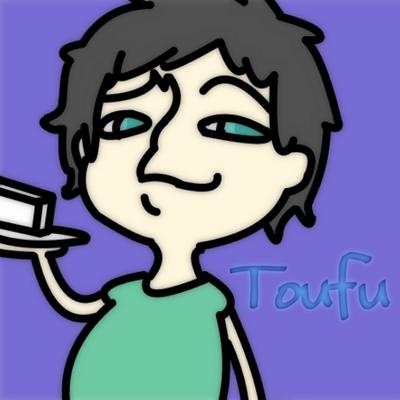 豆腐ですが何か? | Social Profile