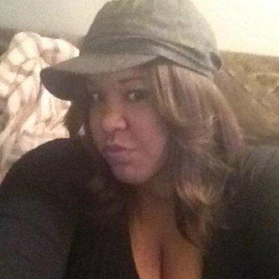 Marsha Jerricks | Social Profile