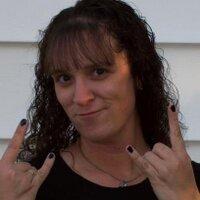 Heather Pipkins | Social Profile