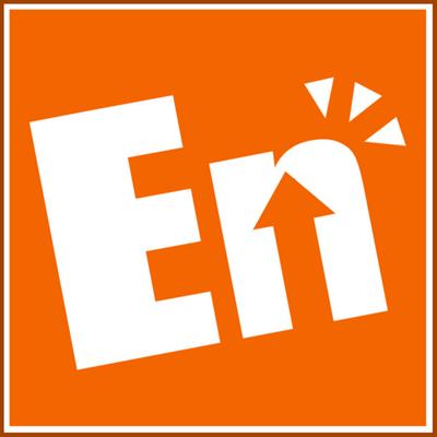 EnGaming | Social Profile