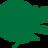 Green Earth, Inc.
