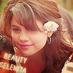 Selena Gomez's Twitter Profile Picture