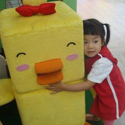 Kim Keun-woo   Social Profile