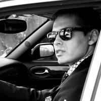 Безделов Александр | Social Profile