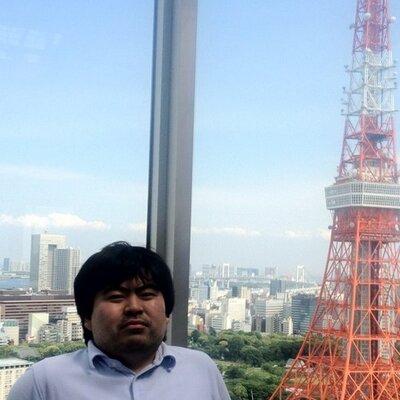 shao (Sho SAWADA) | Social Profile