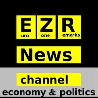 EZR news channel  | Social Profile