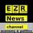 EZR news channel