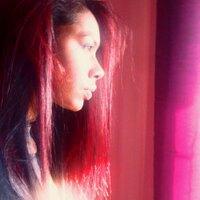 Derae Rai | Social Profile