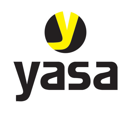 YASA.org Social Profile