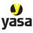 YASA.org