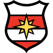 10. PTO Severka Brno