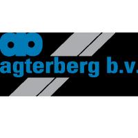 AgterbergBV