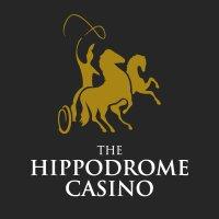 Hippodrome Casino | Social Profile