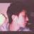 Christzz | Social Profile