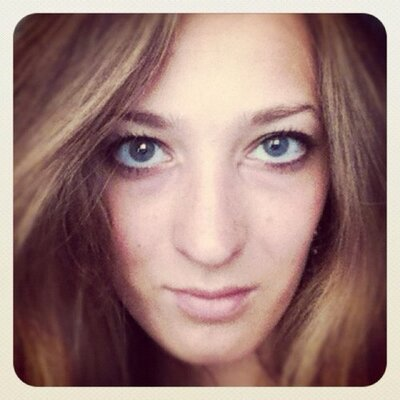 Olesya | Social Profile