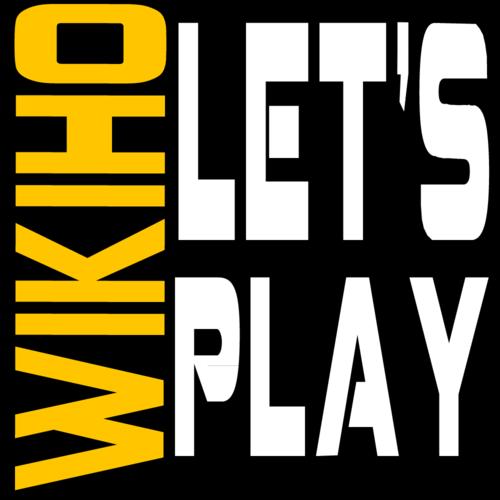 Wikiholetsplay