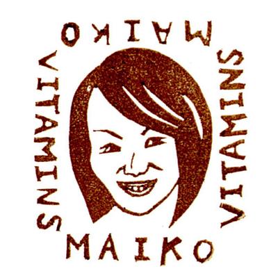 ビタミンSマイコ | Social Profile