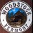 The profile image of woodstockvtgov