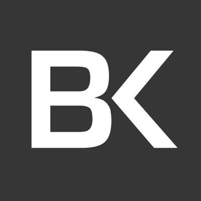 BaseKit.com | Social Profile