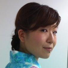 Ayako Nakamura/Ya-ko Social Profile