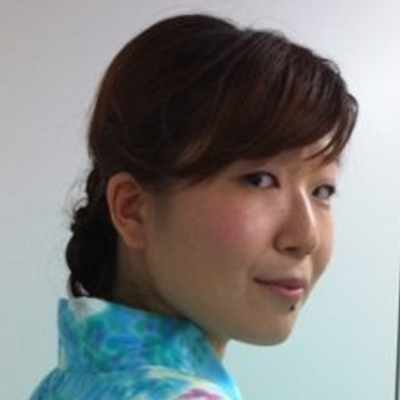 Ayako Nakamura/Ya-ko | Social Profile