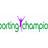 The profile image of SportingChamp1