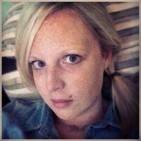 Lisa Lynch | Social Profile