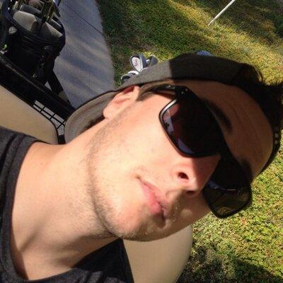 Corey Sisler | Social Profile