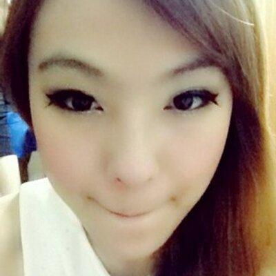 Park Em-orn   Social Profile