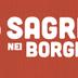 Photo of sagreneiborghi's Twitter profile avatar