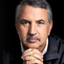 Thomas L. Friedman's Twitter Profile Picture