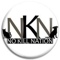 No Kill Nation, Inc. Social Profile
