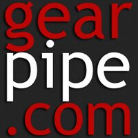 Musical Gear News | Social Profile