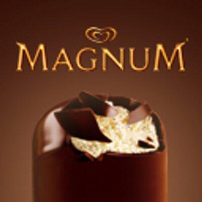 Magnum Germany