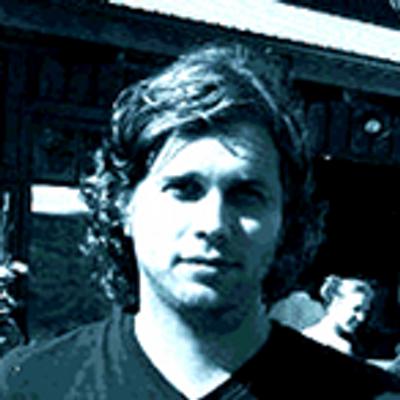 Brett Graham | Social Profile