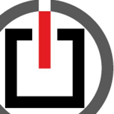 interdixit | Social Profile