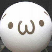くり坊 | Social Profile