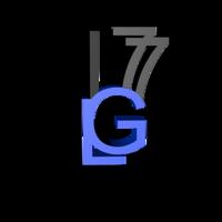 iluvgadgets77 | Social Profile