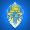 ФК «Тернопіль»