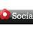 RSSSocialMediaNL