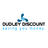 Twitter result for Co-op Electrical from DudleyDiscount