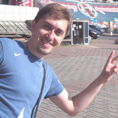Игорь Олегович | Social Profile