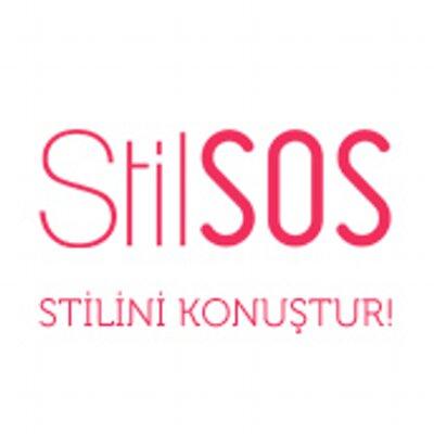 StilSOS