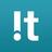 Trapit Logo