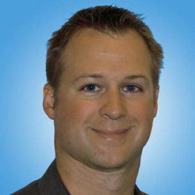 Dave Fogel | Social Profile