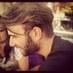 taner yıldız's Twitter Profile Picture
