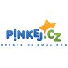Pinkej.cz