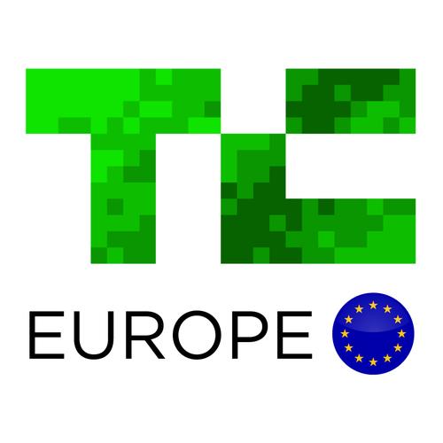 TechCrunch Euro News Social Profile