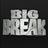 @BigBreak